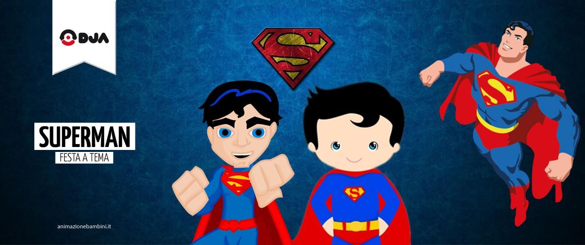 festa_SUPERMAN_1200X500