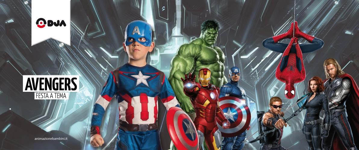 festa_avengers_1200X500