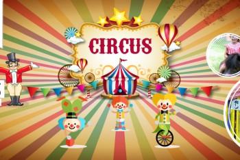 festa_circus_1200X500