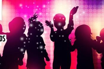 festa_disco_kids_1200X500