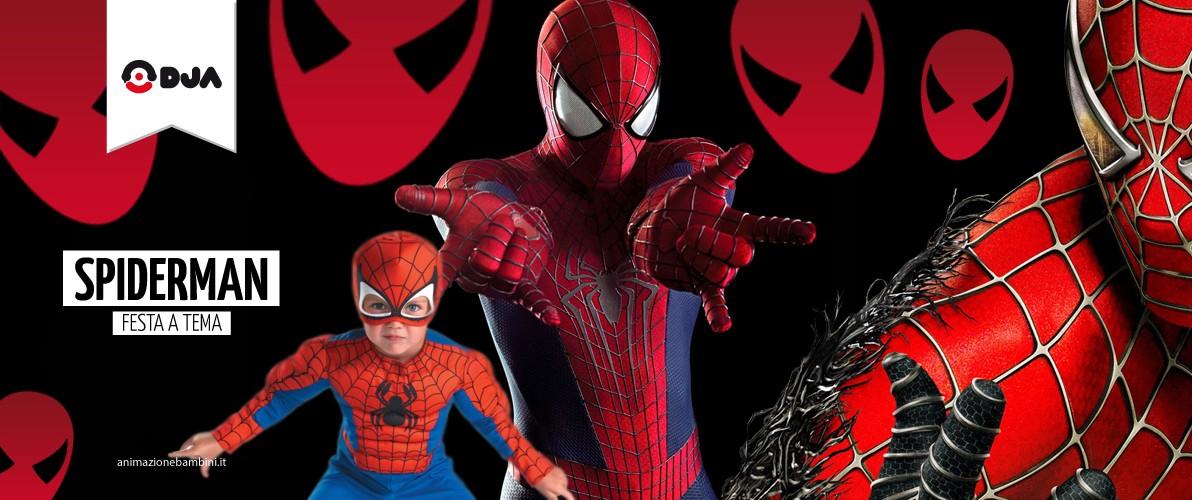 festa_spiderman_1200X500