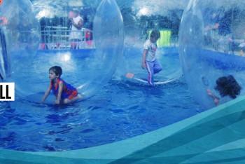 03_WATER-BALL