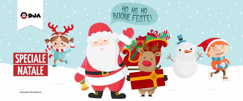 Videochiamata Babbo Natale.Album Fotografico Manifestazione Natale Video Chiamata Babbo Natale