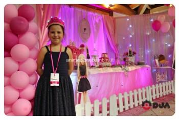 festa-tema-barbie-francesca-web1