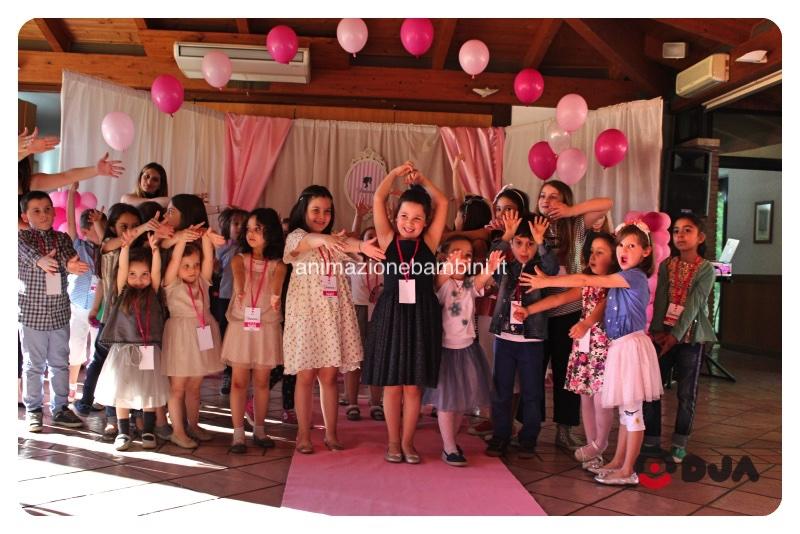 festa-tema-barbie-francesca-web19