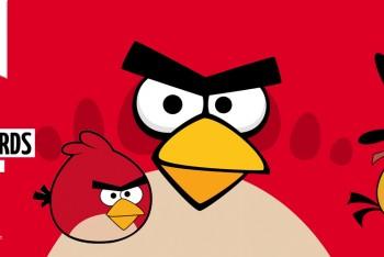 festa_ANGRY_BIRDS_1200X500
