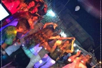 comunione_disco_kids