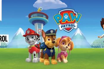 festa-a-tema-paw-patrol