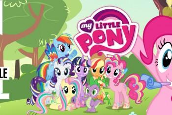 festa_tema_my_little_pony