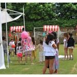 Comunione-Luna-Park-Francesca