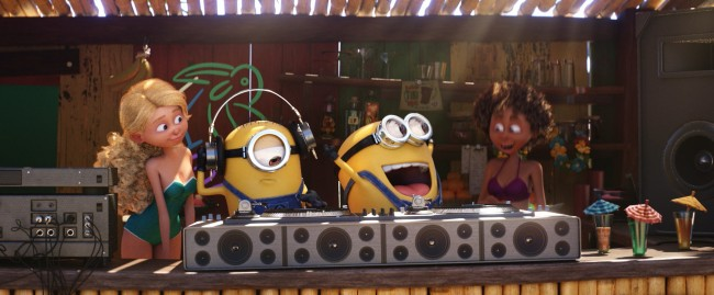 2458_MINIONS_AS_DJS_BONUS_01R-650x269