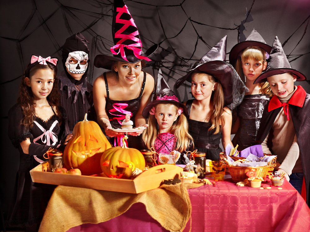 Halloween-and-Credit-Repair---How-to-Celebrate-on-a-Budget---Lexington-Law-Firm