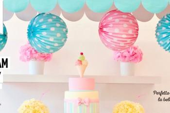 festa_ice-cream-party_1200X500
