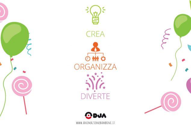 dja-crea-organizza-diverte