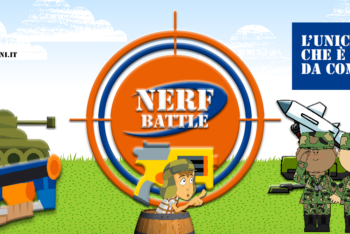 nerf-party-1500x500