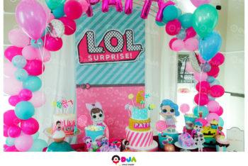 festa-tema-lol-surprise-02