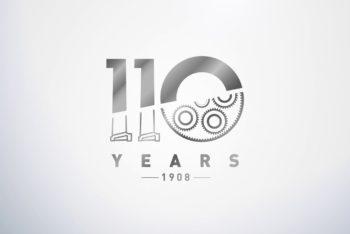 110 anni Avio Aero