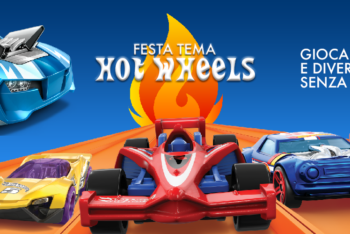 festa-tema-hot-wheels