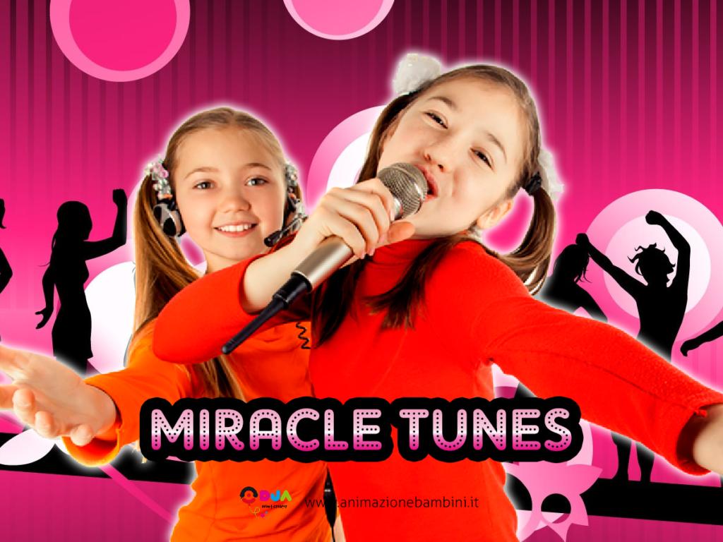 miracle-tunes-festa-tema-07