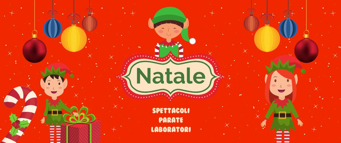 Copertina_News_Spettacoli_Natale_2019